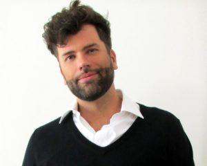 AJ Schep 理科硕士