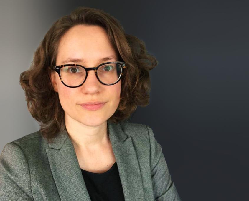 Mariet Schreurs (Msc)