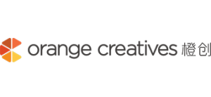 Orange Creatives