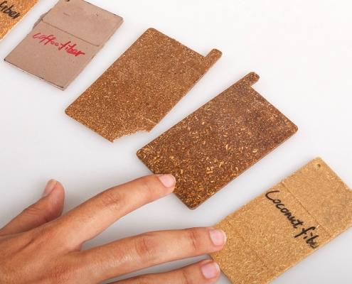 Biobased Materials
